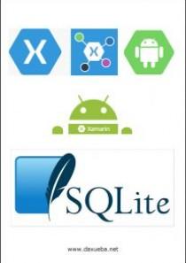 Xamarin Android学习分类套装大学霸内部资料