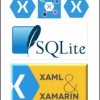Xamarin Forms学习分类套装大学霸内部资料